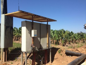 MAIT-Control-and-Monitoring-at-Mackay-Bananas,-Installed-by-the-Water-Shed